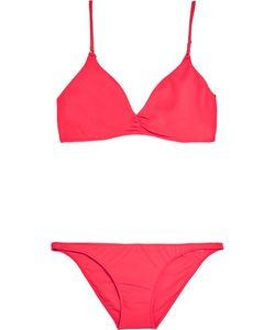 Melissa Odabash | Marbella Triangle Bikini