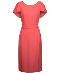 Jason Wu | Ruffled Twill Dress