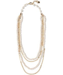 Rosantica | Gioia Layetone Pearl Necklace