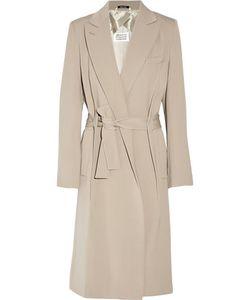Maison Margiela | Wool Coat
