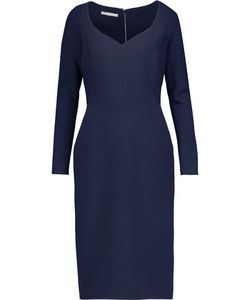 Antonio Berardi | Wool-Crepe Dress