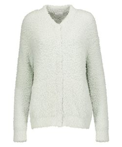 Brunello Cucinelli | Textured Cotton-Blend Cardigan