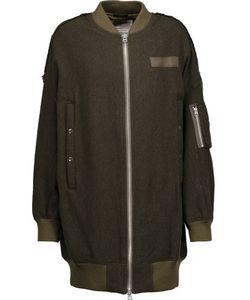 R13 | Wool-Blend Jacket