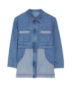 M.i.h Jeans | Painters Chambray Jacket