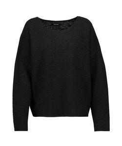 Isabel Marant | Devon Bouclé-Knit Sweater