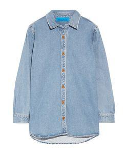 M.i.h Jeans | Denim Shirt