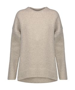 Soyer | Jamison Wool-Blend Sweater