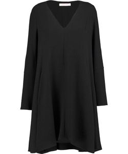 See by Chloé | Cloqué Mini Dress