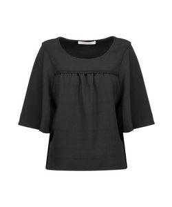 See by Chloé | Crepe Top