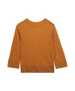 Soyer | Shadow Stretch-Knit Top