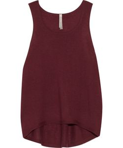Soyer | Luxe Cashmere Tank