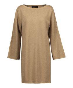 Vanessa Seward | Knitted Mini Dress