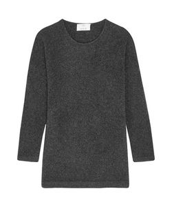 Allude | Wool-Blend Sweater
