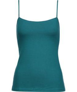Cosabella | Talco Stretch-Jersey Camisole
