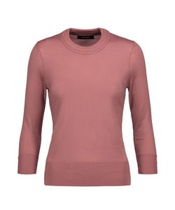 Isabel Marant | Merino Wool Sweater