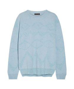 Baja East | Cashmere Sweater