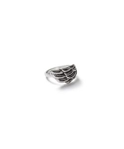 Topman | Look Wing Wrap Ring