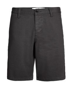 Topman | Slim Worker Chino Shorts