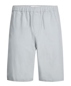 Topman | Technical Oversized Shorts