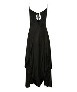 TopShop | Maxi Dress By Somedays Lovin