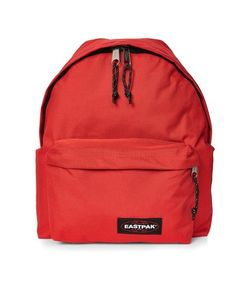 TopShop | Padded Backpack By Eastpak