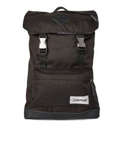 TopShop | Rowlow Backpack By Eastpak