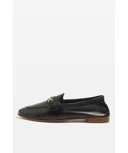 TopShop | Karpenter Loafers