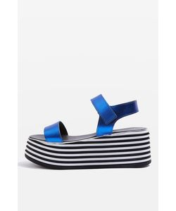 TopShop | Wobble Wedges