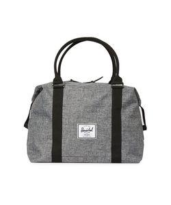 TopShop | Strand Luggage Bag By Herschel