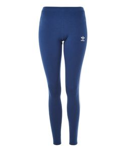 TopShop | 3 Stripe Leggings By Adidas Originals