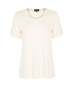 TopShop | Chain T-Shirt