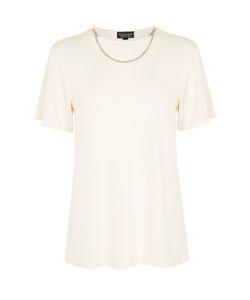 TopShop   Chain T-Shirt