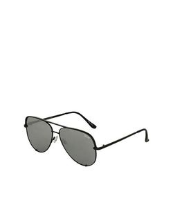 TopShop | High Key Sunglasses By Quay X Desi