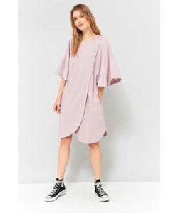 Rodebjer | Beama Tunic Dress