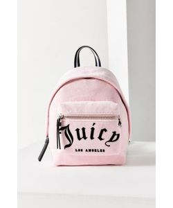 Juicy Couture | Mini Backpack