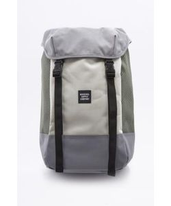 Herschel Supply Co.   Herschel Supply Co. Iona Pelican Backpack