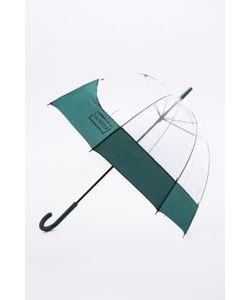 Hunter | Bubble Umbrella