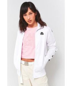 Kappa | Authentic Chupa And Track Jacket