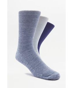 Urban Outfitters | Twist Socks Pack