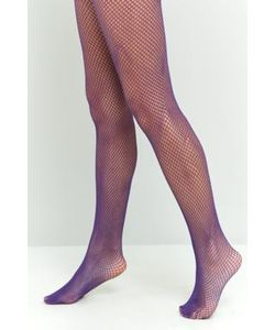 Urban Outfitters | Fishnet Tights