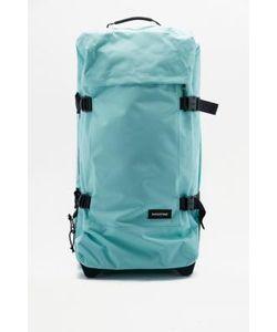 Eastpak   Transverz Large Pop-Up Backpack