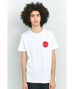 Edwin | Hills Undress T-Shirt