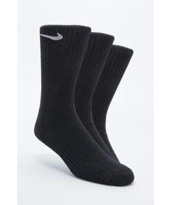 Nike | Basic Socks Pack In