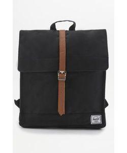 Herschel Supply Co.   . City Backpack