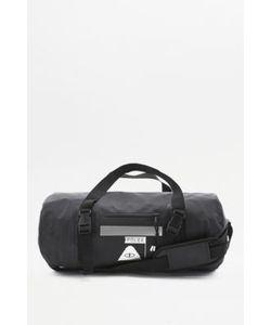 Poler | High Dry Holdall Bag