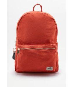 BDG | Canvas Backpack