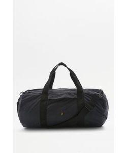 Farah | Camborne Packable Holdall Bag