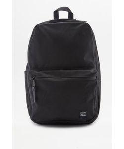 Herschel Supply Co.   Herschel Supply Co. Harrison Backpack