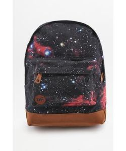 Mi-Pac   Cosmos Backpack