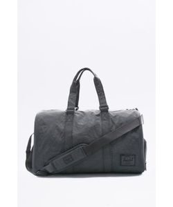 Herschel Supply Co. | Herschel Supply Co. Selected Novel Crinkled Nylon Weekender Holdall Bag